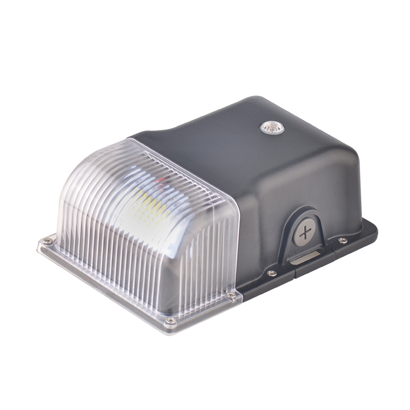 Led Wall Pack Photocell (7)