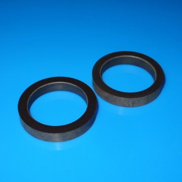 Silicon Carbide Mechanical End-Face Seramic Seals
