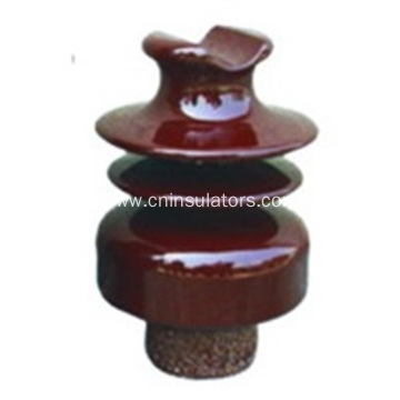 Pin Post Insulator With IEC Approved (11007)