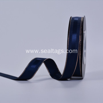 Hot Selling Colorful Satin Ribbon for Gift Packaging