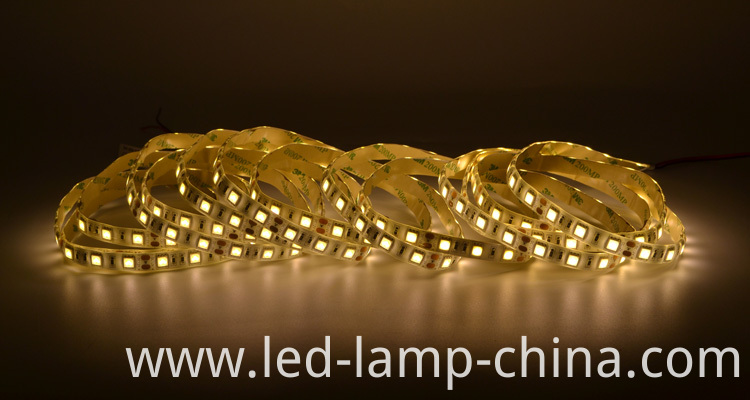 led strip 5050 33