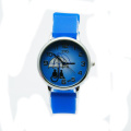 high quality silicone watches for men