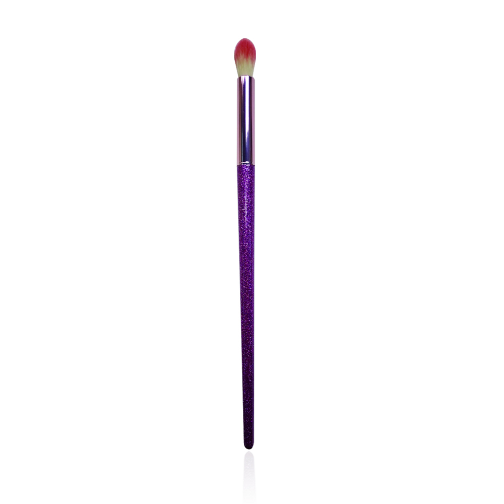 Pointed Blending Brush