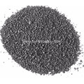 Ferro Silicon barium alloys