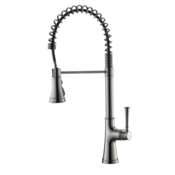 Unique Best Kitchen Faucet