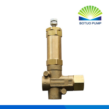 Pressure Valve For XV Sewer Pumps