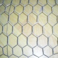 hot dipped galvanized hexagonal wire mesh/chicken wire