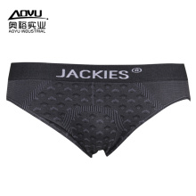 Shantou Wholesale Men Sexy Underwear Briefs Boxer