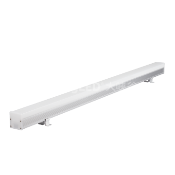 0.5m 24LEDs 8Pixels LED Linear Lights CV9