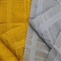 Cotton Crepe Cloth Suitable For Clothing