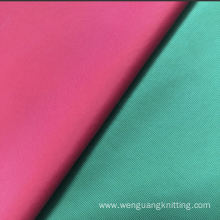 Ammonia Polyester Swimwear Cloth Fabric