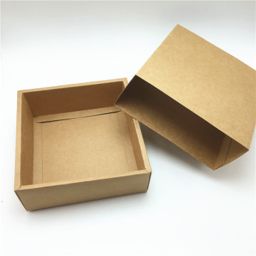 food packaging boxes paper box packaging
