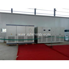 1500kw Bi directional Inverter