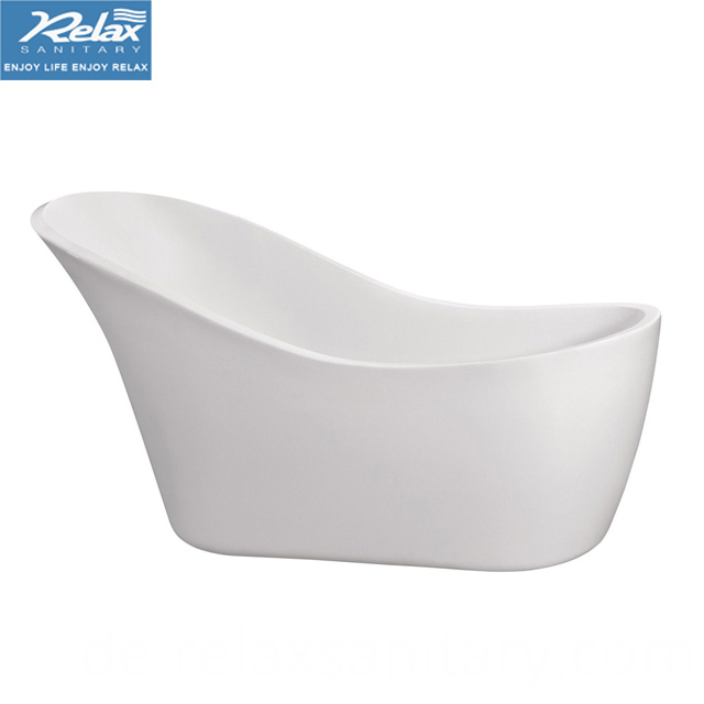 Freestanding Bathtub Sydney