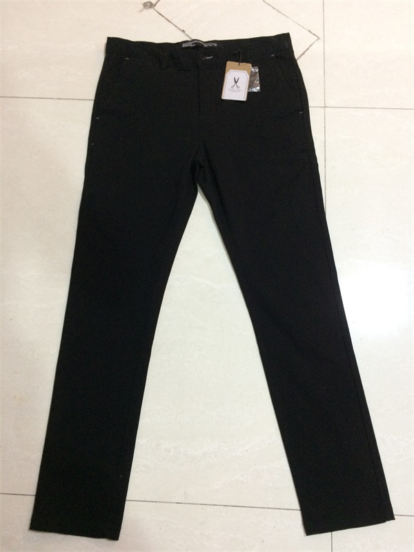 Casual Pant for Winter Wear