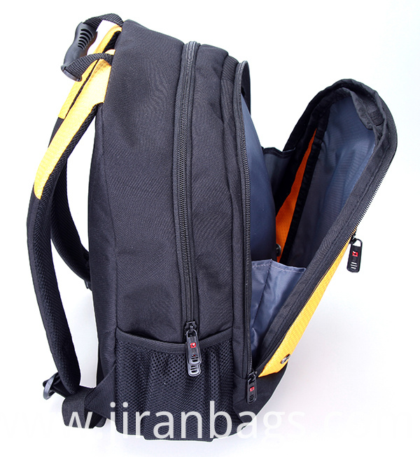 School backpacks for middle school students