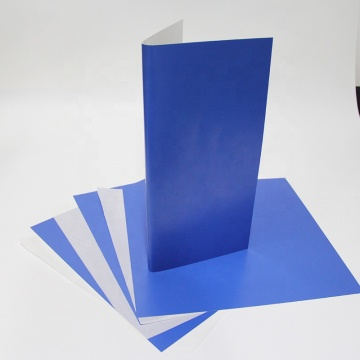 Aluminum Offset Plate UV CTCP Printing Plate