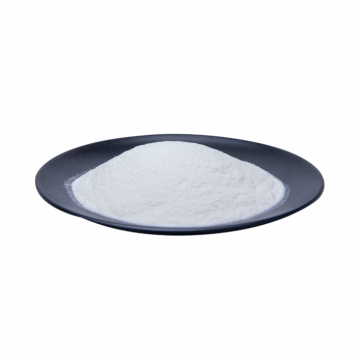 Redispersible Emulsion Powder VAE EVA