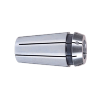 High Precision ER Sealed Collet
