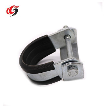Adjustable Clevis Hanger  Carbon Steel