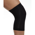 Compression Copper Fabric Knee Sleeve