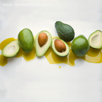 Therapeutic Grade Avocado Oil for Body Massage
