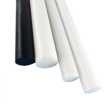 High Quality POM Acetal Copolymer Round Bar