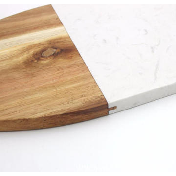 Personalized Cutting Board Kitchen Cooking Tool