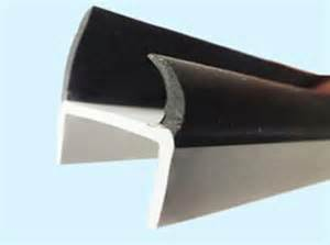 Cargo Container Door Gasket Door Seals