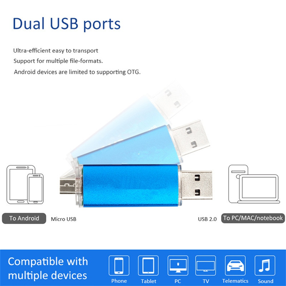 Bulk 2gb Usb Flash Drives