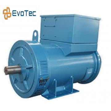 EvoTec Marine Alternator Excitation