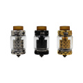 Marvec New Arrival Priest RTA V2