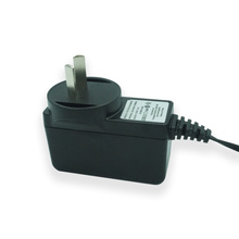 Power Adapter 12v 1A Ac Dc Power plug