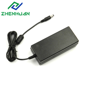 18V 4A Audio AC Power Adapter for Amplifier