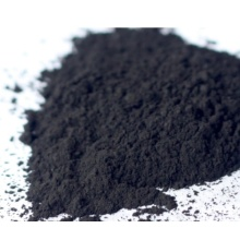 High Quality Wood Powder Activated Carbon