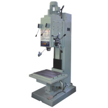 Z5140B Vertical Drilling Machine
