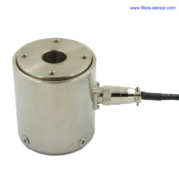 Fibos large range column load cell sensor FA411