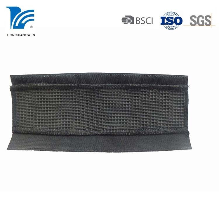 Bicycle Frame Chain Protector
