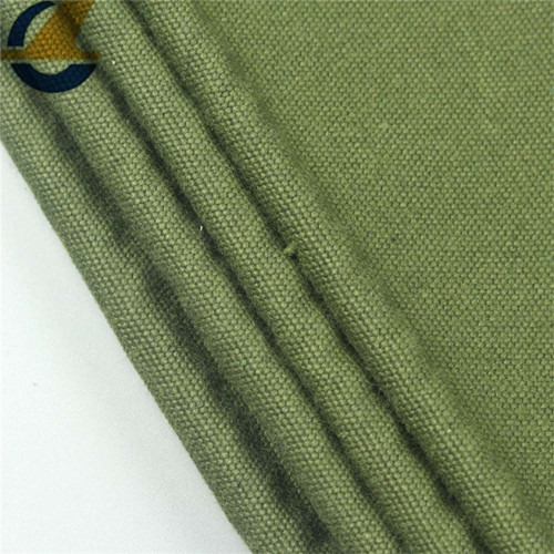 High Strength Polyester Canvas Tarps For Equipment