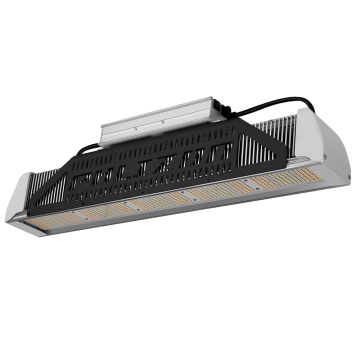 ETL Approved lm561c/301b Led Grow Light