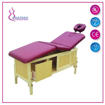 Cheap Massage Tables UK