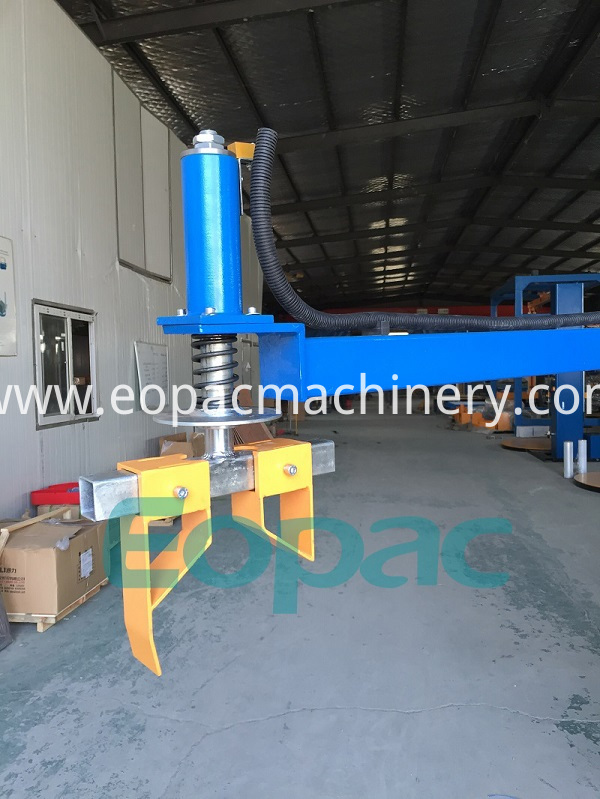 Door Packing Machine Price