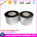 Hot sell waterproof aluminum foil tape