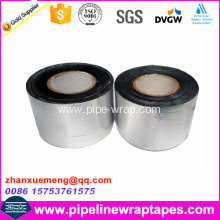 aluminum flashing butyl tape