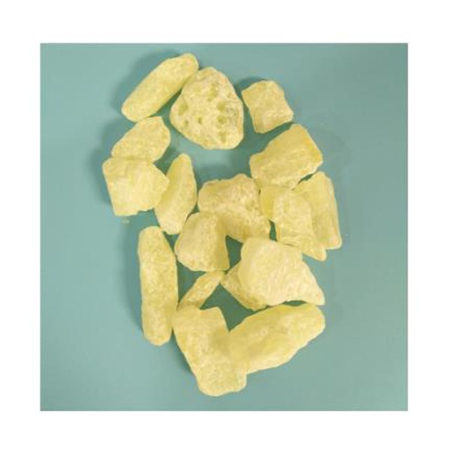 Musk Ambrette Chunks For Sale