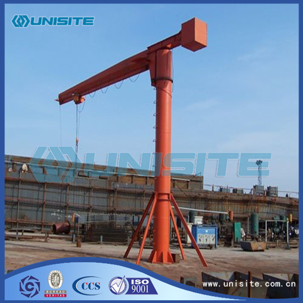 Lifting and Hoisting Equipments price