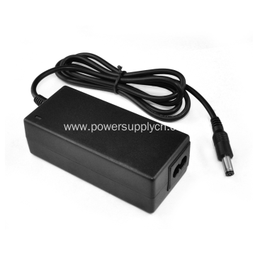 DC Output 5V3.6A Desktop Power Adapter