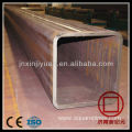 400x600mm Cold formed Steel Hollow Section Rectangular Tube