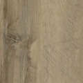 7mm Nice Price Sychronized Spc Flooring