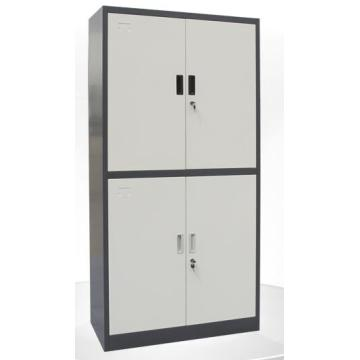 Steel Office storage file cupboard